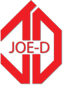 Joe-D International